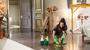 Devious Maids Season 4 Episode 3