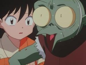 Inuyasha - Temporada 4