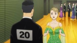 Ballroom E Youkoso: Saison 1 Episode 19