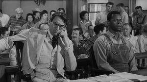 Matar a un ruiseñor [1962] [Subtitulada] [720p] [MEGA]