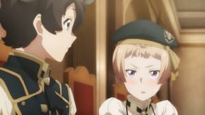 Seven Knights Revolution: Eiyuu no Keishousha 1 Episódio 6