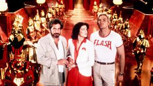 Assistir Flash Gordon Online Dublado e Legendado Grátis em Full HD