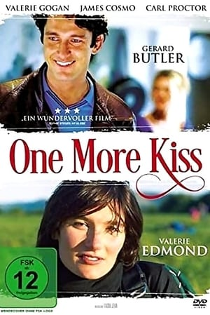 One More Kiss 1999