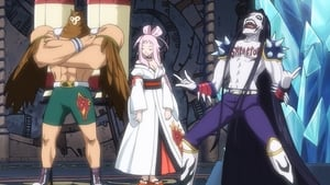Fairy Tail Episode 36 English Dubbed Watch Online