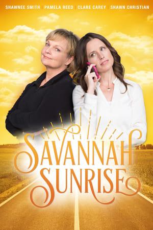 Savannah Sunrise (2016)