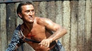 Spartacus Blood and Sand (ปี2) สปาตาคัส ขุนศึกชาติทมิฬ