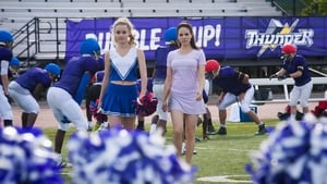 Lost Girl Season 5 Episode 6