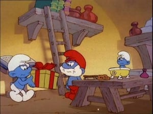 The Smurfs season 4 Episode 7