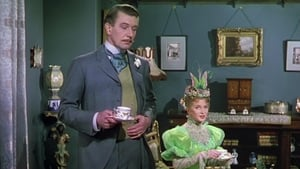 The Importance of Being Earnest 1952