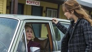 Bates Motel Season 3 Episode 5