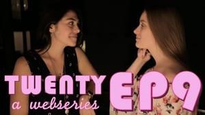 Twenty Staffel 1 Folge 9