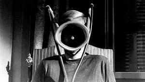The Snorkel (1958)