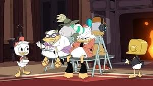 DuckTales Season 1 Episode 13