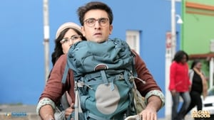 Watch Jagga Jasoos (2017) Online