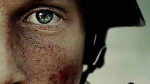 Captura de Under sandet (Land of mine)