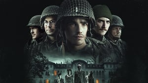Ghosts of War (2020) HD 1080p Subtitulado