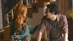 Shadowhunters: 1×1
