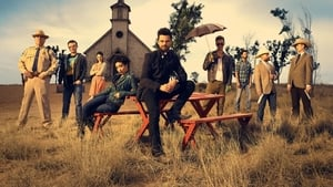 Preacher tv show download o2tvseries