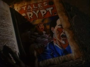 Tales from the Crypt: 2×15