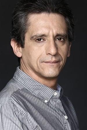 Miguel Iza