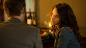 Rectify: 3×3