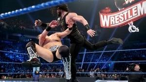 WWE SmackDown Season 22 Episode 7
