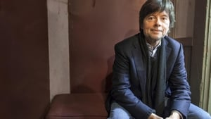 Ken Burns: America's Storyteller (2017)