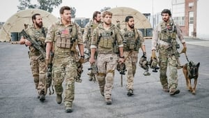 SEAL Team Season 1 Episode 13