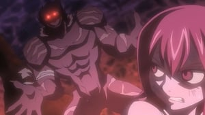 Fairy Tail: 2×16