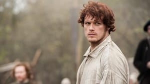 Outlander Season 1 :Episode 4  The Gathering