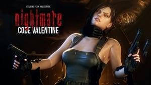 Nightmare: Code Valentine