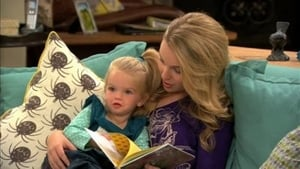 Good Luck Charlie: 2×8