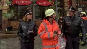 Hamburg Dockland Season 3 :Episode 23  Episode 23