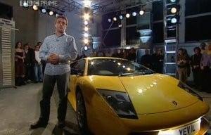 Top Gear: S03E04