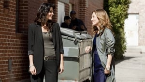 Rizzoli & Isles Season 1 Episode 3