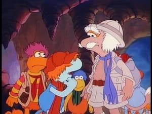 Watch S1E13 - Fraggle Rock: The Animated Series Online