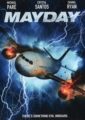 Ver Mayday (2019) Online