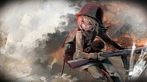 Youjo Senki Movie 2019