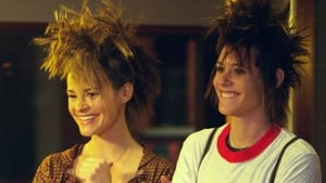 The L Word: 3×8