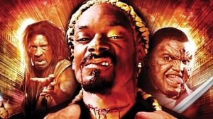 Snoop Dogg's Hood Of Horror (2006)