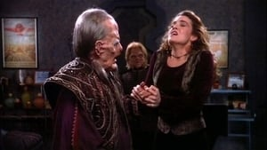 Babylon 5 - Acts of Sacrifice Wiki Reviews