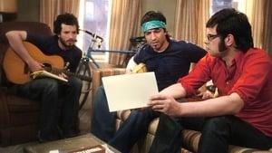 Flight of the Conchords Season 1 Episode 5