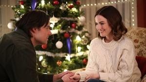 Inn Love by Christmas (2020)