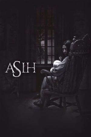 Asih (2018) WEB-DL 1080p | 720p | 480p