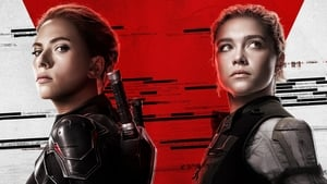 Watch-Black Widow-online