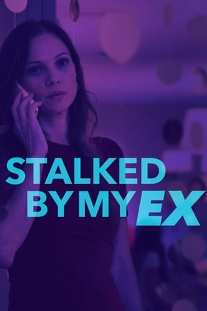 Play Stalked by My Ex