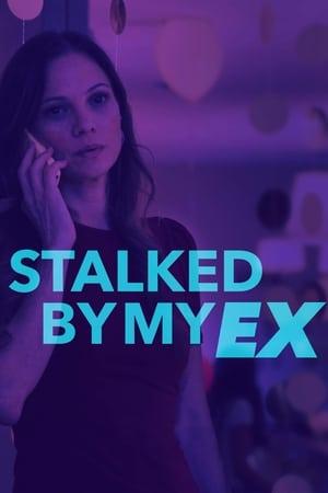 Watch Stalked by My Ex online