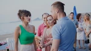 Love Is In The Air Season 2 : I'm Still in Love