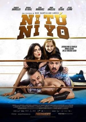 Neither You Nor I-Azwaad Movie Database
