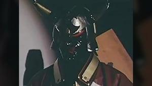 Jiraiya: O Incrível Ninja: Temporada 1 Episodio 4